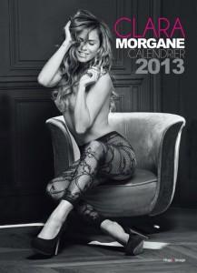 calendrier-sexy-clara-morgane-2013-01