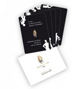 set-cartes