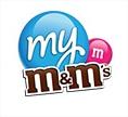Coffrets MyM&M's Personnalisés