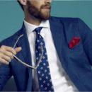 cravate cadeau